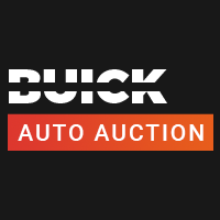 BuickAutoAuction.com