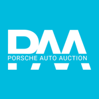 PorsheAutoAuction.com
