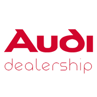 Audi-Dealership.com