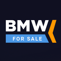 BMW-ForSale.com