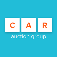 CarAuctionGroup.com