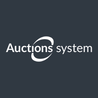 Auctions System
