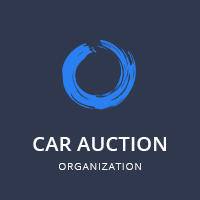 CarAuctionOrganization.com