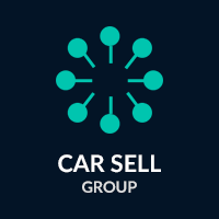 CarSellGroup.com