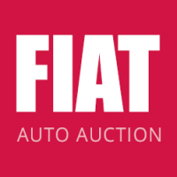 Fiat Auto Auction