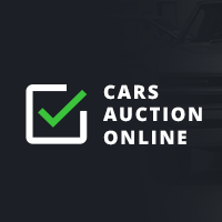 Car Auction Online