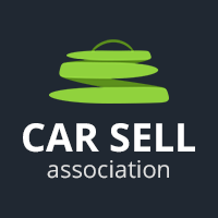 Car Sell Association