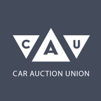 Car Auction Union