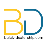 Buick-Dealership