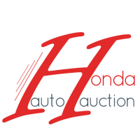 Honda Auto Auction