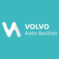 Volvo Auto Auction